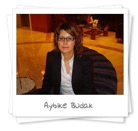 aybike_budak